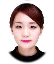 7.최가영-사진.jpg