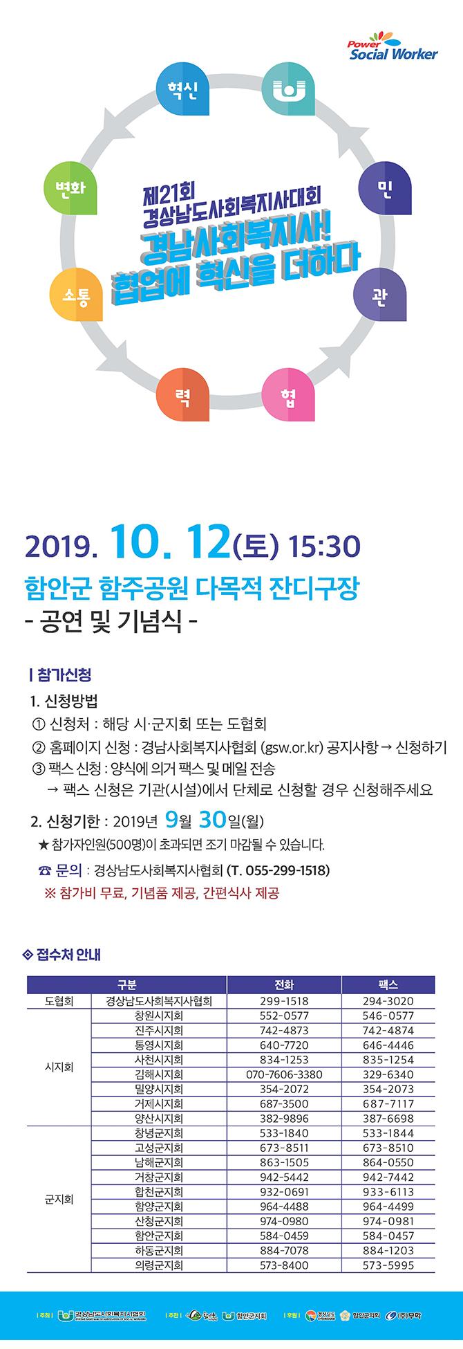 제21회-경상남도사회복지사대회-안내.jpg